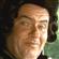 countdemoneths's avatar