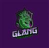 GLang_Edutainment's avatar
