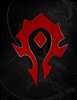 Grandarel-II's avatar