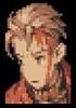 Weigraf's avatar