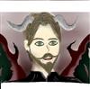 Demonica33's avatar
