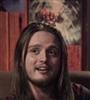 ClarkHELLSCREAM's avatar