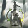 RubenKoz's avatar
