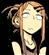 Daylight0wl's avatar