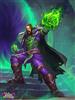 Thundercats4's avatar