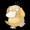 Psyduck's avatar