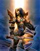 Cleedek's avatar