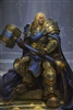 tioroberto's avatar