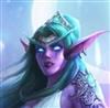 Magesa's avatar