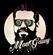 ManGawy's avatar