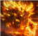 OligarchVampire's avatar