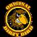 Hawk819's avatar