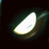 Aikonyx's avatar