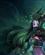 PriestWarlock's avatar