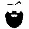 InfamousGW's avatar