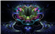 PsyTechno's avatar