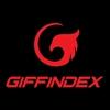 GiffindexHS's avatar