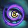 Indica's avatar