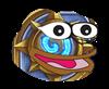 BoostBalls's avatar