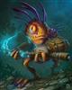 murrmurrr's avatar