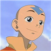 NumlockTed's avatar
