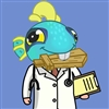AsclepiusMD's avatar