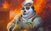 Ushran's avatar