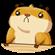 ShudderwockTV's avatar