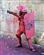 Himalayan_Pink's avatar