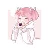 Dezitronix's avatar