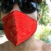 Madderon's avatar