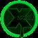 Xomnia1402's avatar