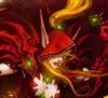 dose-letal's avatar