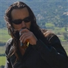 joker1976's avatar