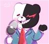 Rayman001's avatar