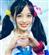 TaTsumakidrex's avatar