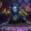 Nyrontolus_Fyndux's avatar