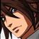 WF4123BNET43's avatar