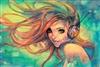 Monsterkill2's avatar