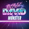 davidmonster's avatar