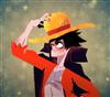 JRmandos's avatar
