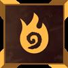 sebastientromp's avatar