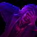 Alibor21's avatar