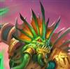 HoboJed's avatar