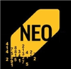 Neojima01's avatar
