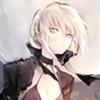 HeilKise's avatar