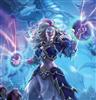 Tiphereth's avatar