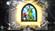 ArrowSh0T's avatar