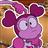 LemmiwinksHUN's avatar