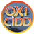 Oxicidd's avatar